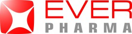 EVER_PHARMA Logo.jpg